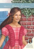 Meet Marie-Grace (American Girl) (American Girls Collection)