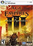 Age Empires III: Asian Dynasties