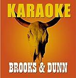 Karaoke: Brooks & Dunn
