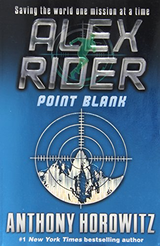 point blank anthony horowitz book report Point blank alex rider 2 anthony horowitz hunting for point blank alex rider 2 anthony horowitz do you really need this pdf point blank alex rider 2.