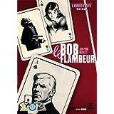 Bob Le Flambeur [Import anglais]par Isabelle Corey
