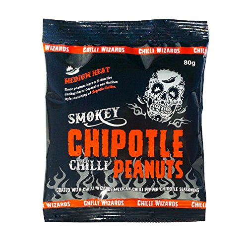 smokey-chipotle-chilli-peanuts-medium-hot-80g