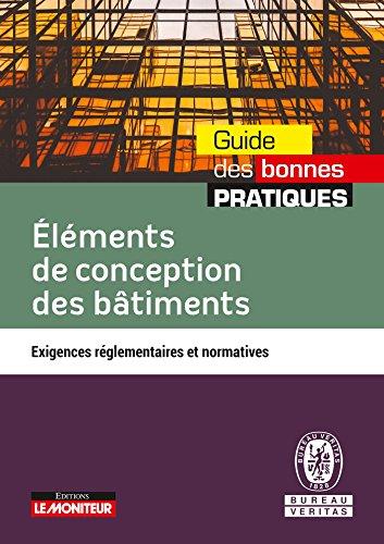 elements-de-conception-des-batiments-exigences-reglementaires-et-normatives