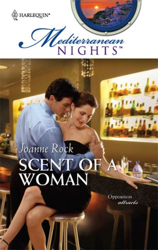 Image of Scent Of A Woman (Mediterranean Nights)