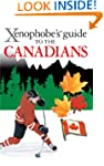 The Xenophobe's Guide to the Canadian...