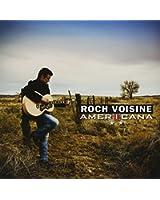 Americana /Vol.2 (CD)