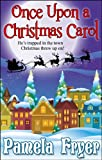 Once Upon a Christmas Carol