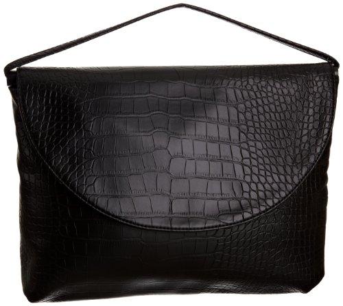 Storm Women's Aspen Laptop Bag