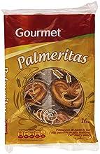 Gourmet Palmeritas - 16 Unidades