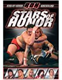 Ring of Honor: Stars of Honor