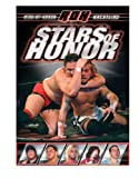 Stars of Honor - DVD