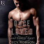 Once Loved   Cecy Robson