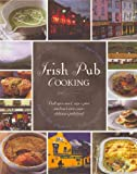 Irish Pub Cooking (Love Food)