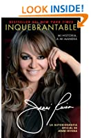 Amazon.com: Jenni Rivera R.I.P. Black Graphic Glitter Letters T-shirt