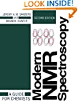 Modern NMR Spectroscopy: A Guide for...