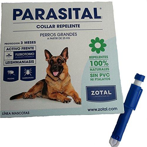 collier-anti-moustiques-parasites-puces-pour-grands-chiens-plus-pince-anti-tiques-cadeau-special-con