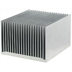 Arctic Alpine 11 Passive CPU Cooler