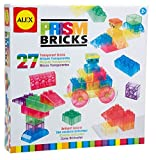 PRISM BRICKS (30) STARTER KIT