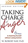 Taking Charge of Anger, Second Editio...