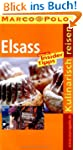 Kulinarisch Reisen Elsass
