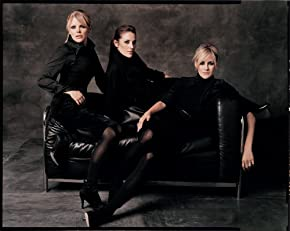 Image of Dixie Chicks
