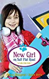 New Girl on Salt Flat Road: a Lola Zola book (Lola Zola Books 2)