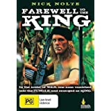 Der Dschungelkönig von Borneo / Farewell to the King [Australien Import]