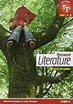 Password Literature - 1re terminale -...