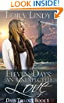 Eleven Days: An Unexpected Love (Days...