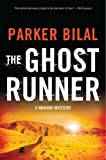 The Ghost Runner: A Makana Mystery (The Makana Mysteries)