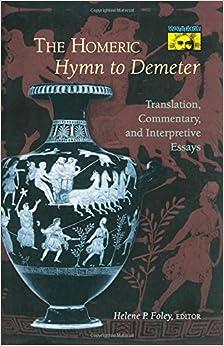 Buy translation essay