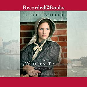 A Hidden Truth | [Judith Miller]