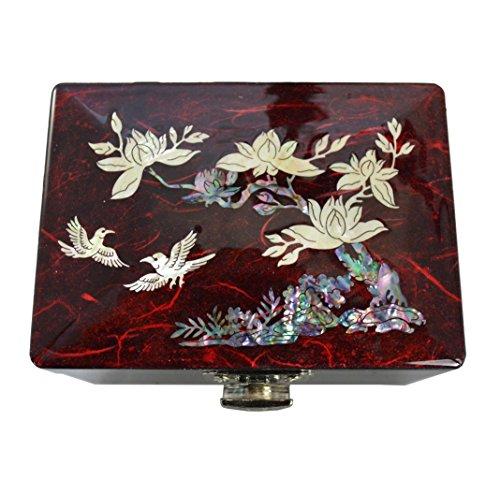 beau-petit-coffret-rouge-pour-bijoux-dessin-de-fleurs-de-prunier-decoration-de-nacre-velours-rouge-e