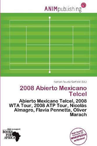2008-abierto-mexicano-telcel