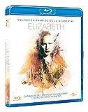 Colección Premios De La Academia: Elizabeth [Blu-ray]