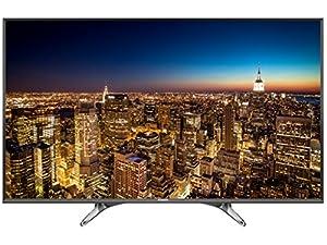 Téléviseur LED Ultra Haute Définition 4K Panasonic TX49DX600E de 124 cm