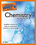 The Complete Idiot's Guide to Chemistry, 2nd Edition