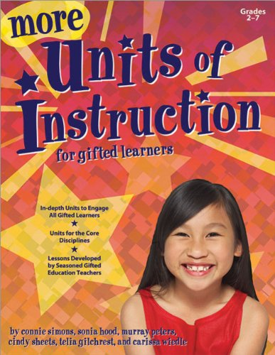 more-units-of-instruction-for-gifted-learners