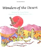 Wonders of the Desert (0893755753) by Louis Sabin