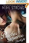 Peaches Monroe 2: Starlight (Erotic R...