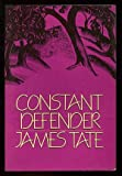 Constant Defender (American Poetry Series)