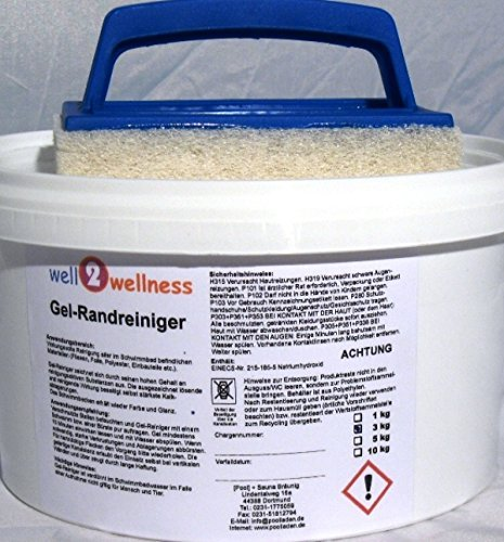 well2wellness-gel-nettoyant-pour-ligne-deau-de-piscine-3-kg-plus-brosse-eponge