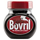 Bovril Beef Extract - 12 x 125g