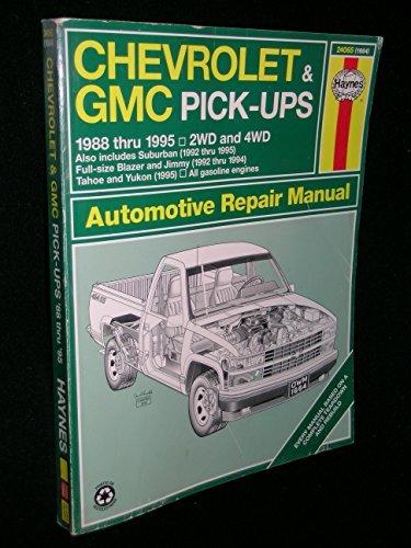 chevrolet-gmc-pick-ups-1988-thru-1995-2-wd-4wd-suburban-1992-thru-1995-full-size-blazer-and-jimmy-19