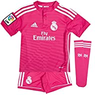 maillot de foot real madrid 12 ans video