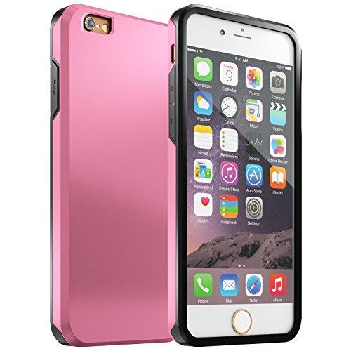 Klein Tools Iphone  Plus Case