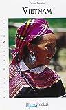 img - for Vietnam book / textbook / text book