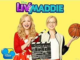 Liv & Maddie Volume 2 [HD]