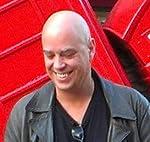 Miles Tredinnick