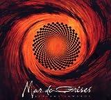 Streams Inwards by Mar De Grises (2010-09-14)